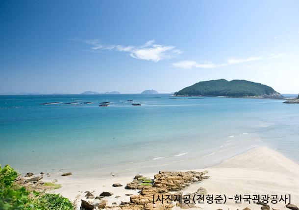 [청주출발] 롯데호텔 제주_항공+호텔+렌터카 3일