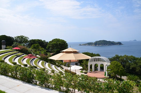 [역사 전문해설 가이드투어]조선 최초의 신도시, 정조의 야심작 수원화성 야경투어